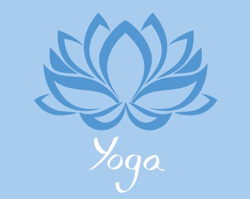 Mon-Yoga.es